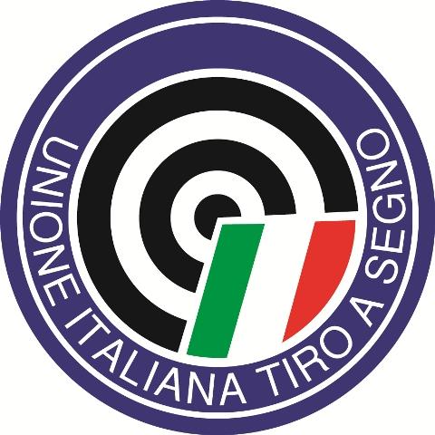 Logo Uits
